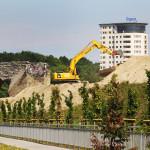 Polskie budownictwo willowe