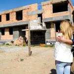 Nowoczesne budowle-jak wykorzystać płaskie dachy?