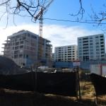 Kryzys w polskim budownictwie