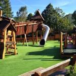 Meble ogrodowe z tworzywa sztucznego – Zabrze