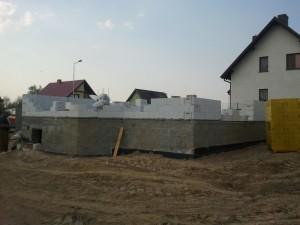 Kompleksowa budowa domów Trójmiasto (4)