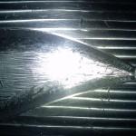 Elektropolerowanie metali