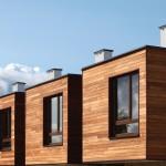 Własny dom czy mieszkanie – czy to trudny wybór?
