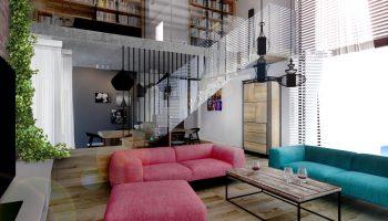 Jak wybrać idealny fotel wypoczynkowy?